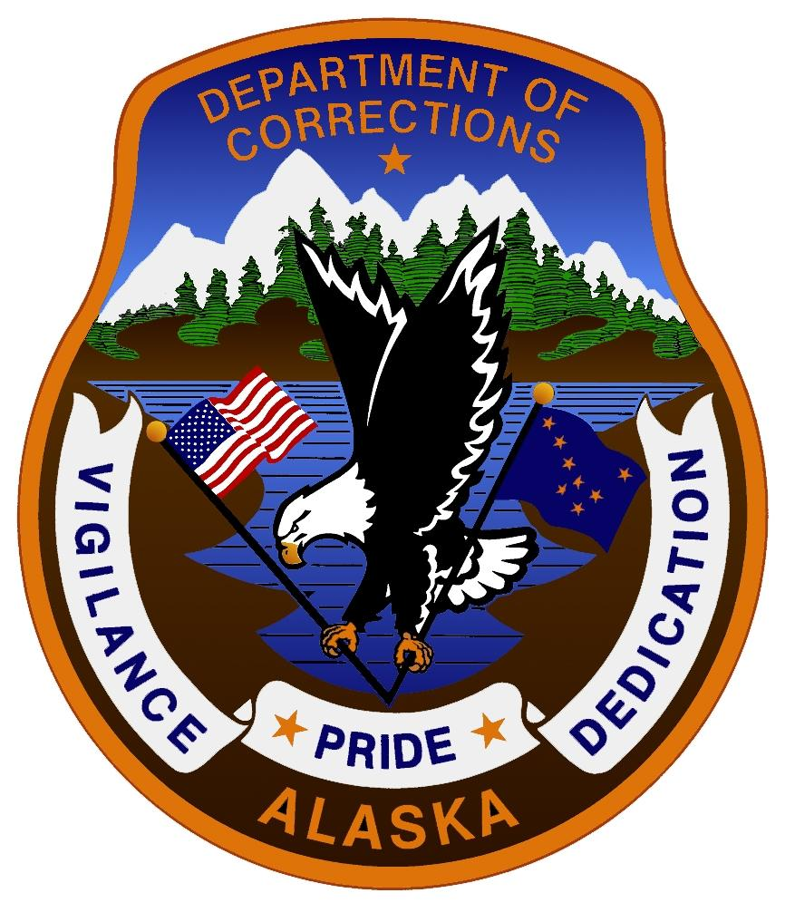 Alaska Department of Corrections