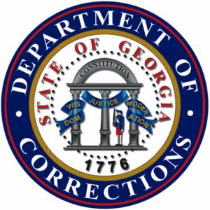 Illinois Department of Corrections - Wikipedia