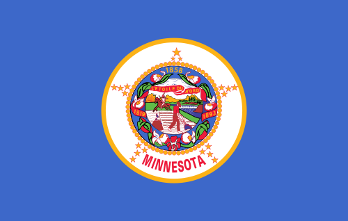 Minnesota Inmate Search - MN Department of Corrections Inmate Locator