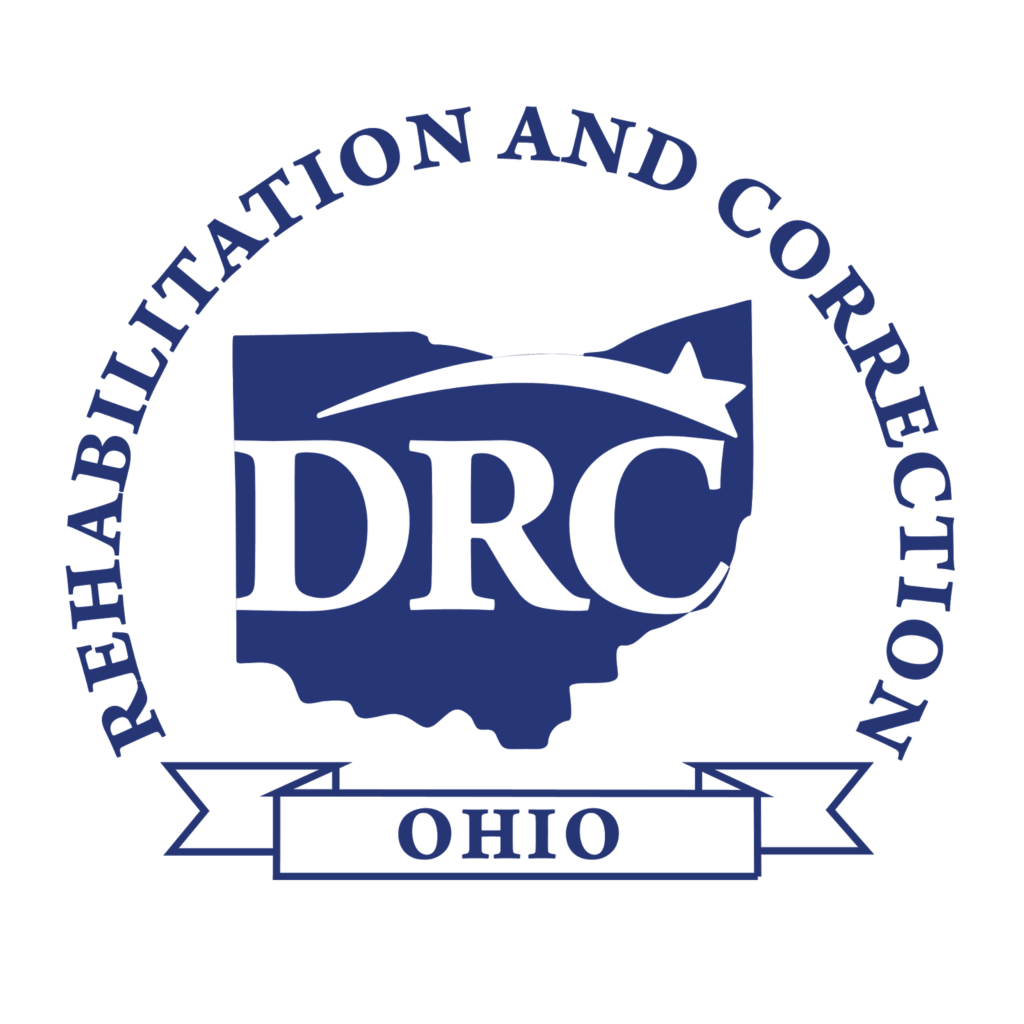 Ohio department of corrections