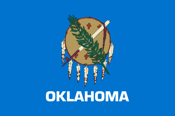 Oklahoma Inmate Search - OK Department of Corrections Inmate Locator