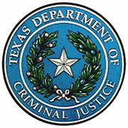 Texas department of corrections