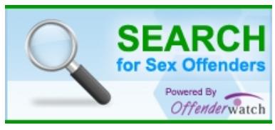 Arizona Sex Offender Search
