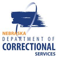 Nebraska department of correction