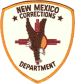 New Mexico department of corrections