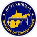 West Virginia department of corrections